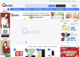 my.qoo10.com.my