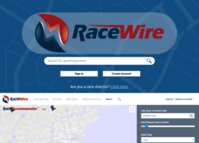 my.racewire.com