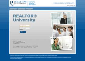 my.realtoru.net