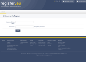 my.register.eu