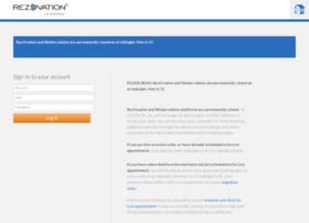 my.rezovation.com