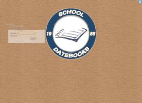my.schooldatebooks.com