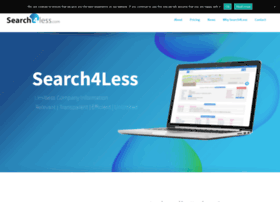 my.search4less.ie