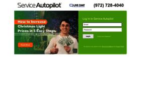 my.serviceautopilot.com
