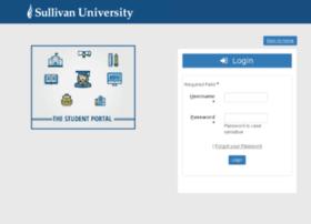 my.sullivan.edu