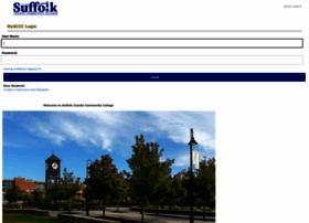 my.sunysuffolk.edu