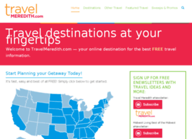 my.travelmeredith.com