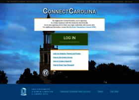 my.unc.edu