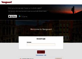 my.vanguardplan.com
