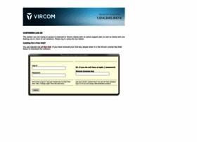 my.vircom.com