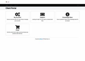 my.weismannweb.com