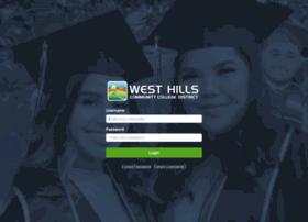 my.whccd.edu