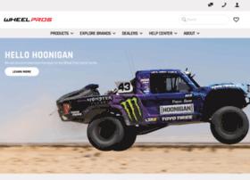 my.wheelpros.com