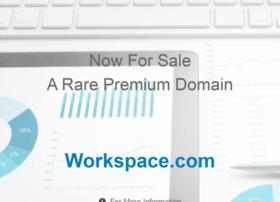 my.workspace.com