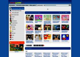 my.zazagame.com