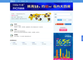 my.zhinei.com