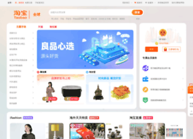 my.zhuce.com