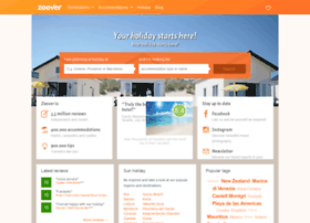 my.zoover.co.uk