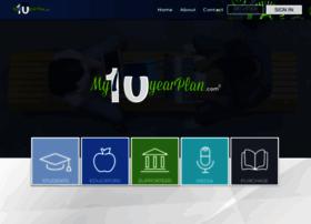 my10yearplan.com