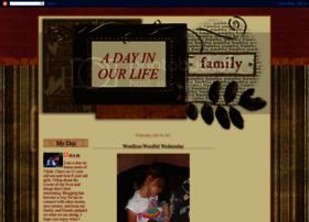 my1plustwins.blogspot.com