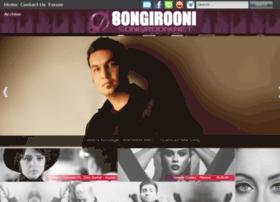my1songirooni.net
