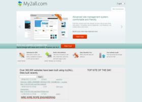 my2all.com
