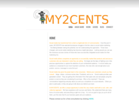 my2centsmarketing.wordpress.com