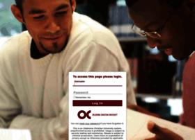 my3.oc.edu