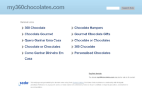 my360chocolates.com