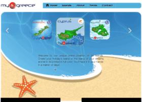 my3dgreece.com