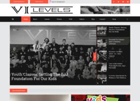 my6levels.com