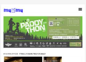 my8my.com