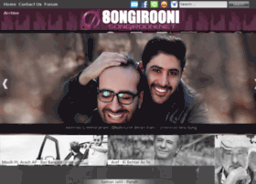 my8songirooni.net