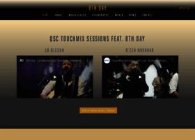 my8thday.com