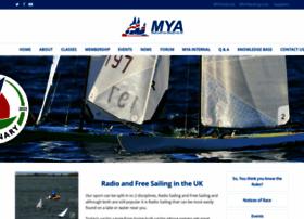 mya-uk.co.uk