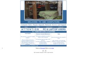 myabccomputers.com