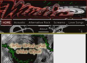 myaboutmusic.com