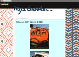 myabrooke2.blogspot.com