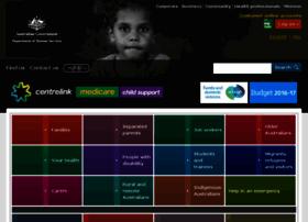 myaccount.centrelink.gov.au