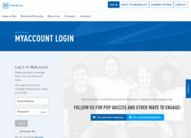 myaccount.gmfinancial.com