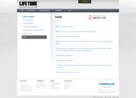 myaccount.lifetimefitness.com