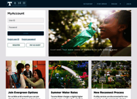 myaccount.mytpu.org
