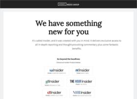 myaccount.newstimes.com