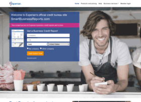 myaccount.smartbusinessreports.com