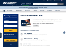 myaccount.tackledirect.com