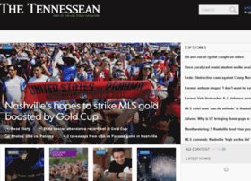 myaccount.tennessean.com