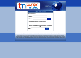 myaccount.tourismmarketing.co.za