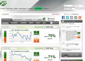 myaccount.traderxp.com
