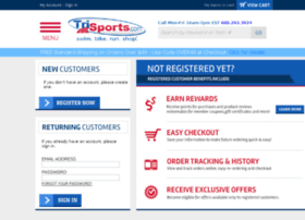 myaccount.trisports.com
