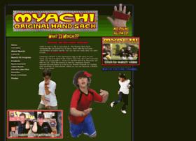 myachi.com